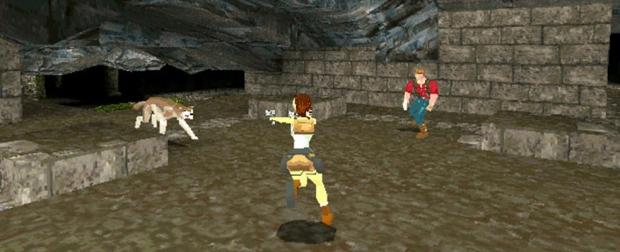 tomb-raider-yuuko-kitsune-review-classico-jogo-love-lara-croft-img-0